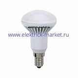 FL-LED R39 5W E14 4200К 450Лм 39*68мм 220В - 240В FOTON_LIGHTING - лампа