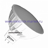 FL-LED MR16 7.5W 12V GU5.3 2700K 56xd50 700 lm FOTON LIGHTING - лампа