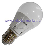 FL-LED A60 7W E27 2700К 220В 670Лм 60*109мм FOTON LIGHTING - лампа